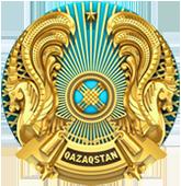 КГУ «Аппарат Акима Рощинского сельского округа Кызылжарского района Северо-Казахстанской области»